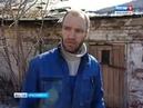 Случайный свидетель на улице принял роды у красноярки