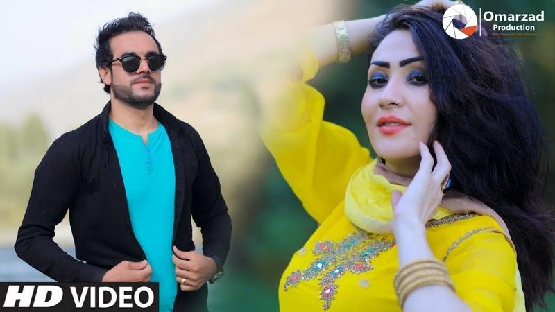 Ramish Raihan - Dokhtarak Official Video Music