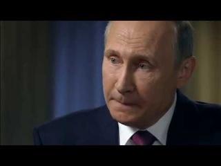 """Путин: я по звонку из США, Януковича отговорил разгонять Майдан!!! ( Соловьёв """"Миропорядок 2018"""" )"""