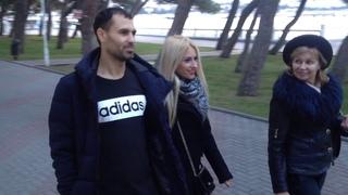"Video :Melkaiut gody/""Мелькают годы"""