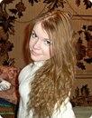 Личный фотоальбом Анны Беловой