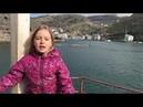 На конкурс дети читают стихи!читает Каширина Вера 6 лет