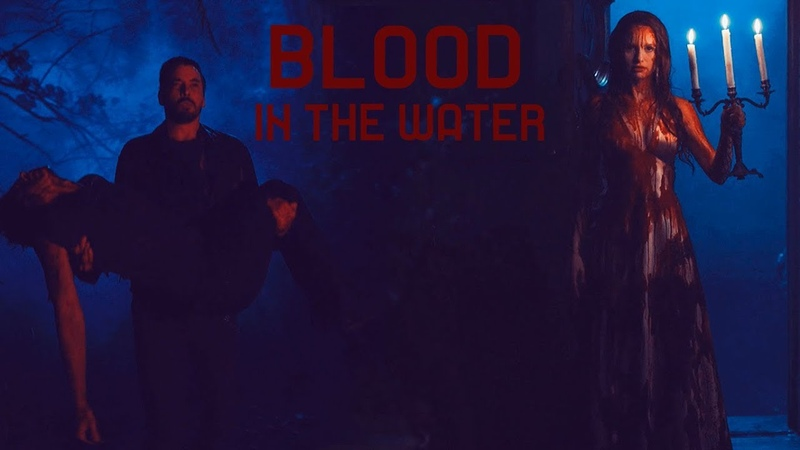 Riverda blood in the water (2x22)