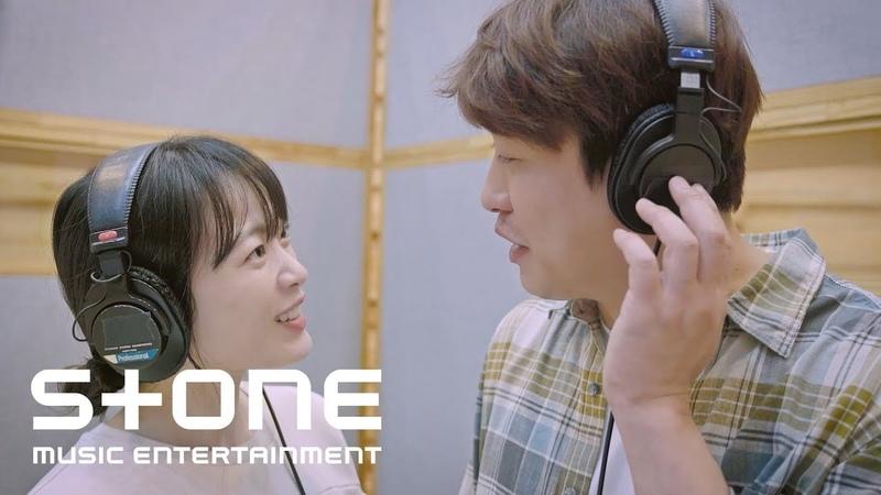 [멜로가 체질 OST Part 7] 천우희, 안재홍 - 흔들리는 꽃들 속에서 네 샴푸향이 느껴진거야 (Actors Ver.) MV