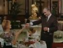 Барханов и его телохранитель (1996) kino-cccp