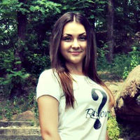 Яна Марусевич