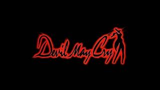 Devil May Cry 1 Soundtrack - Legendary Battle Version 2 [Devil Emperor Mundus Battle 2 Land]