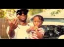 Kash Da Kid Thuggin Feat Yung Tragiic @KashDaKidGrm Shot By @FellaFELLZ