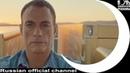 Жан Клод Ван Дамм I VOLVO I Ночь пожирателей рекламы (Звёзды кино в рекламе)