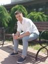 Личный фотоальбом Евгения Журахова