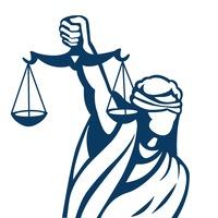 Логотип Студенческое научное общество ЮШ ДВФУ / СНО ЮШ