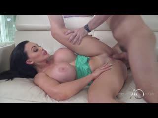 [AlettaOceanLive] Aletta Ocean - MILF, Gonzo, Hardcore, All Sex, Big Ass, Big Tits, Tattoo, Brunette, Cumshot