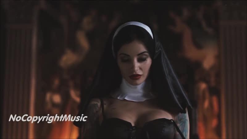 Electronic Era Ameno Ferhat Sonsoz Remix ❤ HD