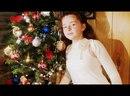 Личный фотоальбом Елизаветы Мильниковой