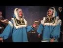Праздничный концерт «Колорит мелодий», посвященный 90-летию со Дня образования ХМАО-Югры