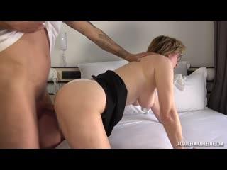 Зрелый анальный секс / Matures folles de sodomie (Emmanuelle, Isabelle, Shana, Joss Lescaf, Olivier Lecoeur)