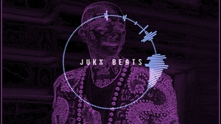 [SALE] Lil Peep Type Beat- Final JUKX BEATS