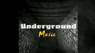 underground beat 90s old school :Заразный:Underground Hip Hop(Prod:Lord)
