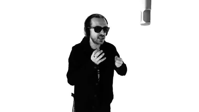 Децл aka Le Truk - Меломанов Плейлисты - LIVE - THĒ MONO BreatheFM