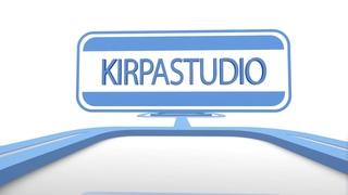 kirpastudio - видеомонтаж и персонажная анимация