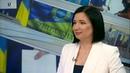 Остановить избирательный процесс который начался уже невозможно Айвазовская