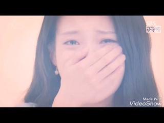 Алые сердца (Ван Со и Хе Су)О тебе...