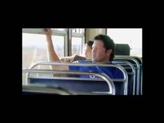 Troy Cassar-Daley - Lonesome But Free (Official Video)