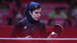 FULL MATCH - Neda Shahsavari vs Kim Olga | #Rio2016 Asia Qualifiers