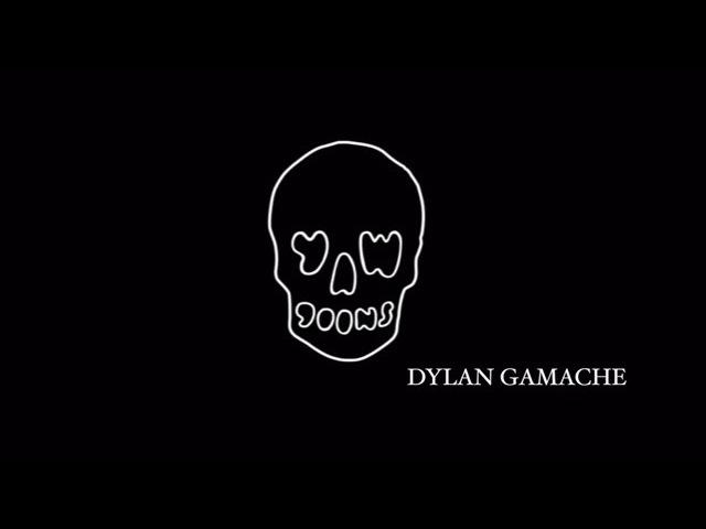 YAWGOON DYLAN GAMACHE