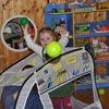 "Детский сад ""Курочка ряба"" в Нахабино"