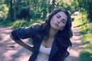 Личный фотоальбом Viktoriia Tkacheva