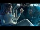 Для Души Самая Красивая Потрясающая Музыка Это Невероятно Можно Слушать Вечно